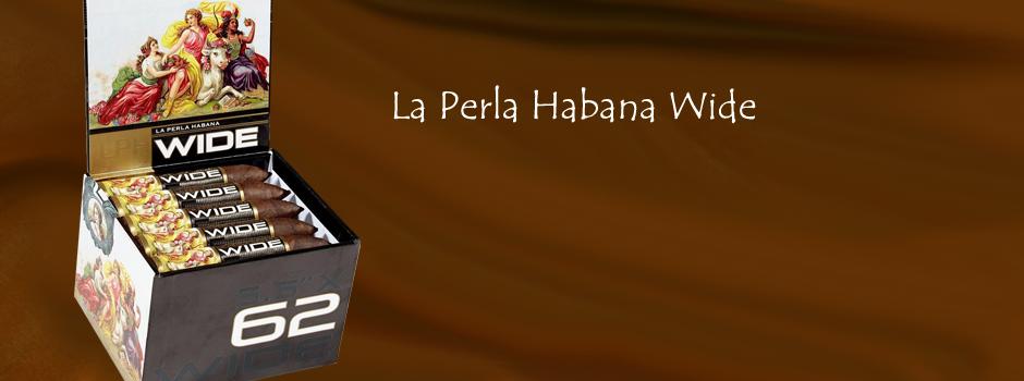 La Perla Habana WIDE